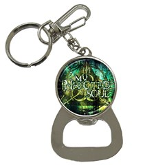 MiS_Bottle_opener copy Bottle Opener Key Chain from Wordwide Merch Front